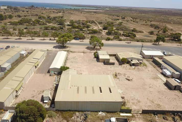 26 Goode Road Ceduna SA 5690 - Image 1