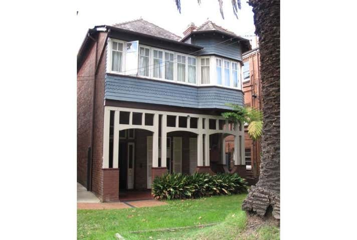 188 Falcon Street North Sydney NSW 2060 - Image 1