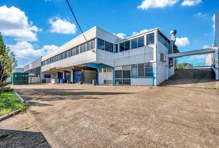 6 Bay Road Taren Point NSW 2229 - Image 1