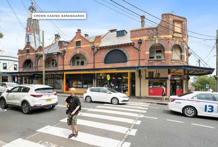 23-25 Kent Street Millers Point NSW 2000 - Image 1