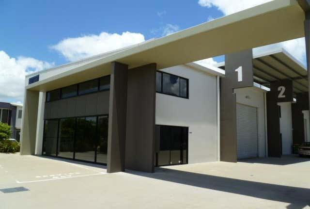 2/34 Premier Circuit Warana QLD 4575 - Image 1