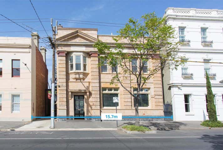 104 Canterbury Road Middle Park VIC 3206 - Image 1