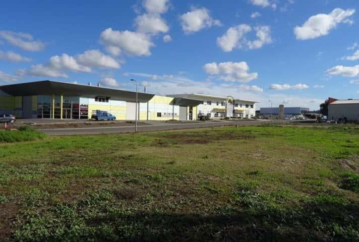 L105 Secker Road Mount Barker SA 5251 - Image 1
