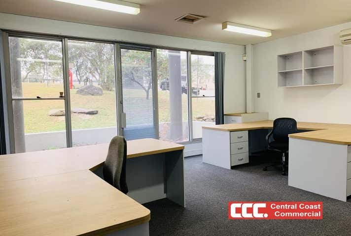 1/111 Wisemans Ferry Road Somersby NSW 2250 - Image 1