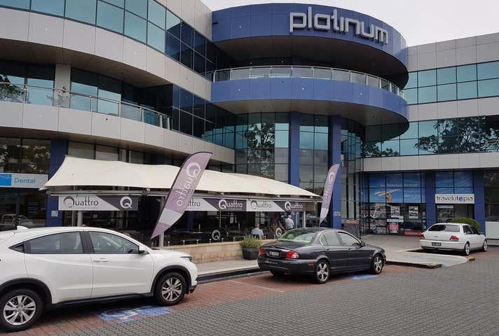 Platinum, 323/4 Ilya Ave Erina NSW 2250 - Image 1