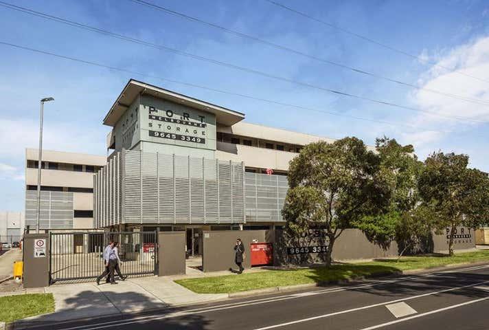 128/310 Lorimer Street, Port Melbourne, Vic 3207