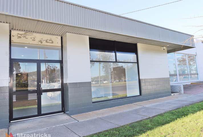 1/37 Morgan Street Wagga Wagga NSW 2650 - Image 1