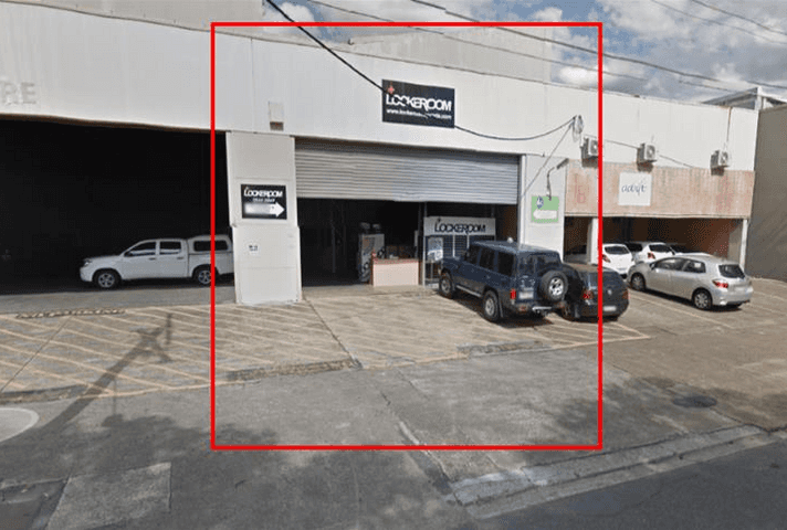 RD1/10 Kurilpa Street West End QLD 4101 - Image 1