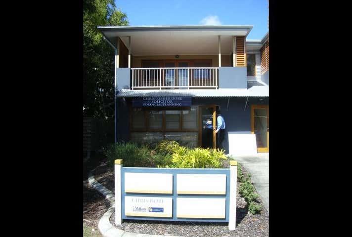 4/67 Mary Street Noosaville QLD 4566 - Image 1