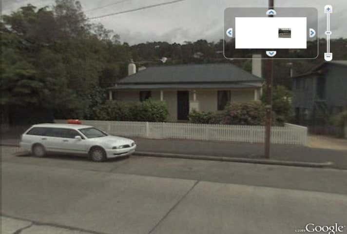 445 Macquarie Street South Hobart TAS 7004 - Image 1