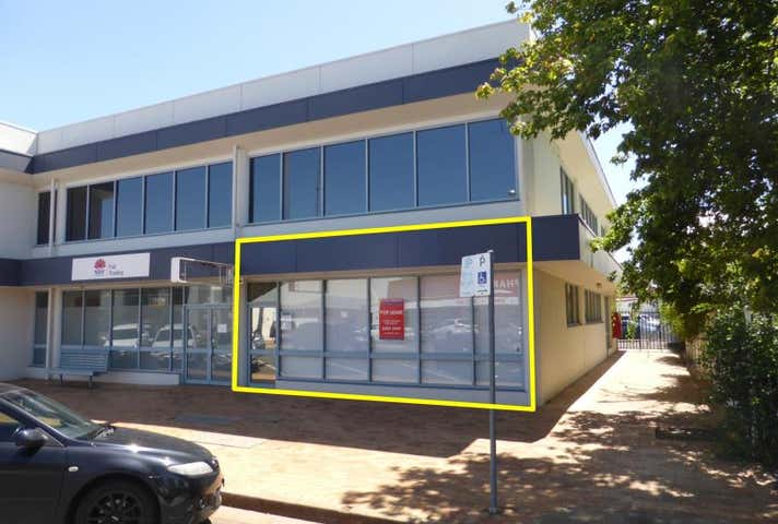 56 Wingewarra Street Dubbo NSW 2830 - Image 1