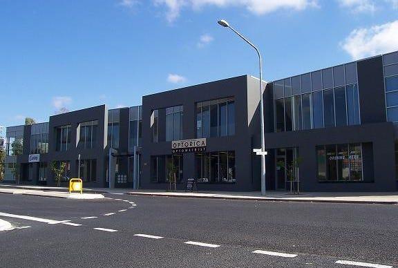 41 Liardet Street, Weston, ACT 2611