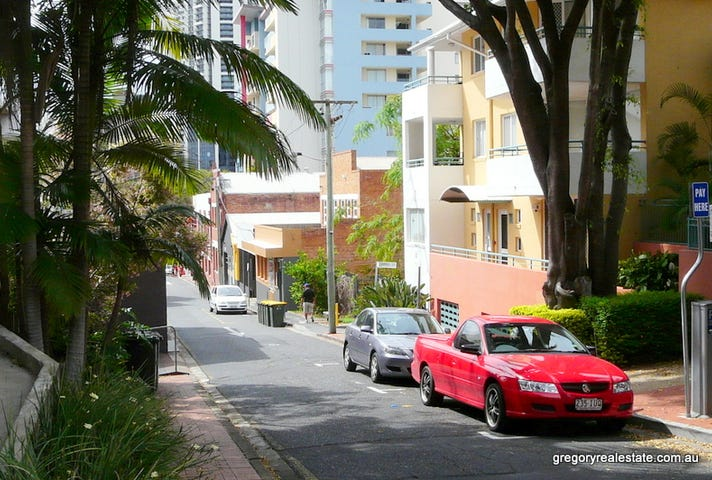 Commercial real estate for sale in qld 4000 pg 13 for 101 wickham terrace spring hill