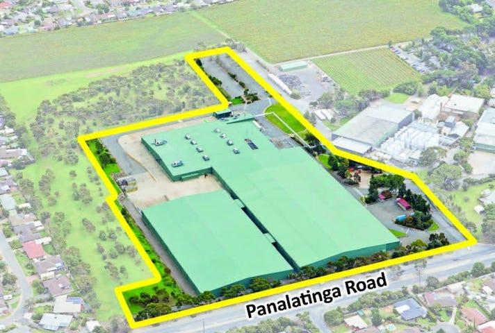 Lot 1, - Panalatinga Road, Reynella, SA 5161