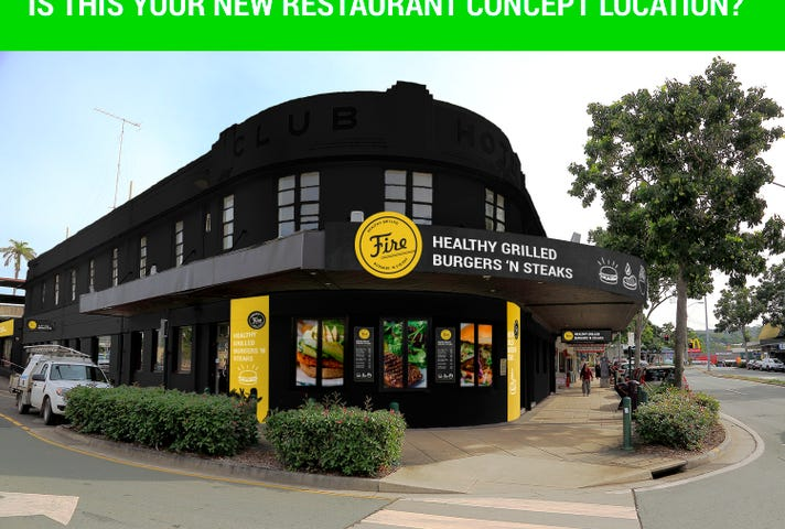 3/78-84 Currie Street, Nambour, Qld 4560