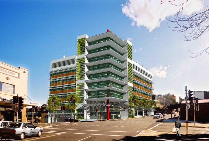 357 Crown Street, Wollongong, NSW 2500
