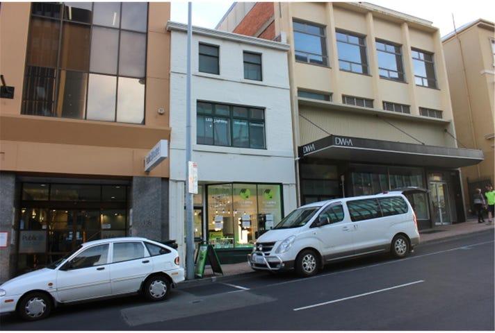 118 Murray Street, Hobart, Tas 7000