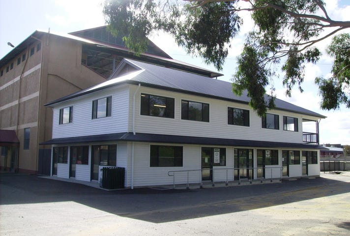 99 Rose Terrace, Wayville, SA 5034