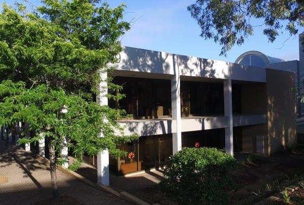 39 Geils Court, Deakin, ACT 2600