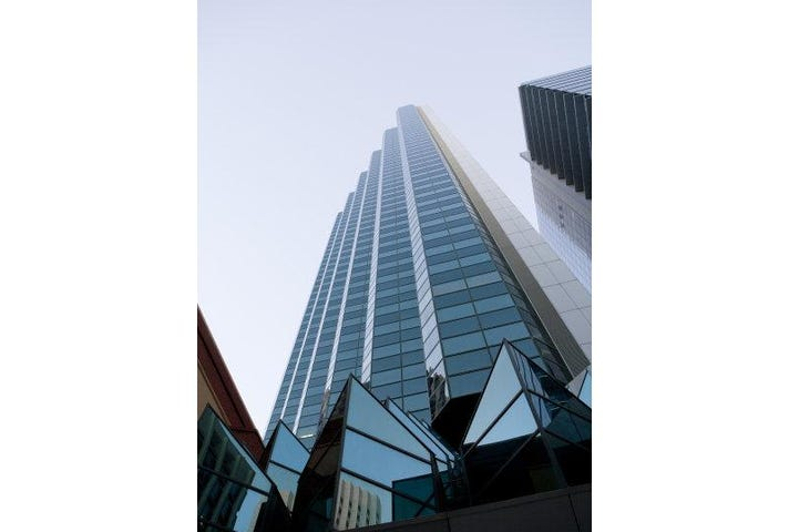 Offices property for lease in perth wa 6000 pg 25 for 267 st georges terrace