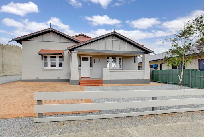 56 Mortlock Terrace, Port Lincoln, SA 5606