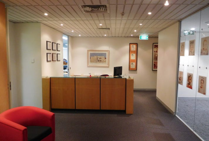 3/16-18 Bridge Street, Epping, NSW 2121