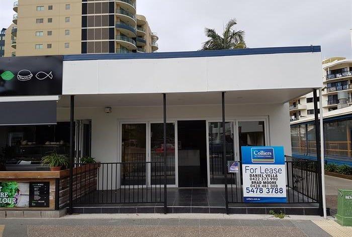 2/13 Brisbane Road, Mooloolaba, Qld 4557