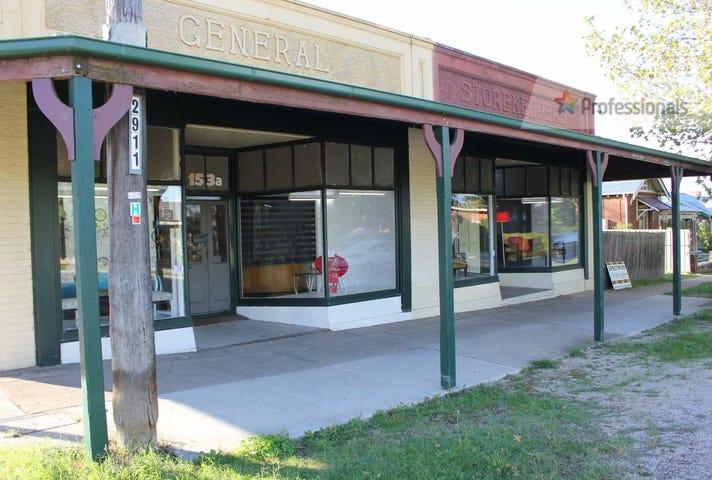 153A Havannah, Bathurst, NSW 2795
