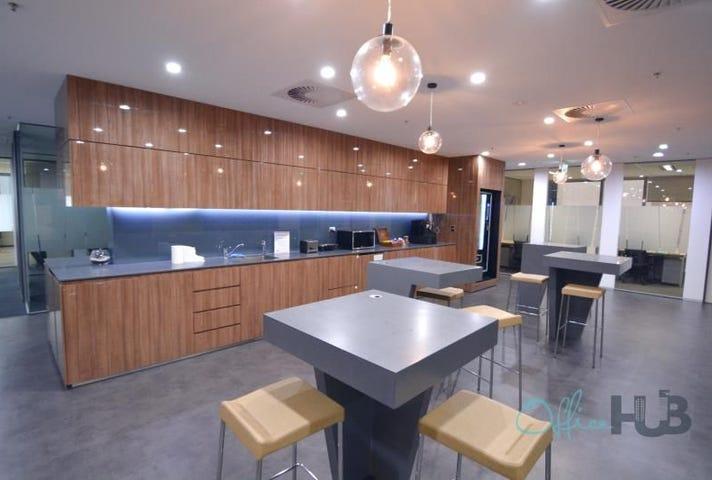 826/90 Collins Street, Melbourne, Vic 3000