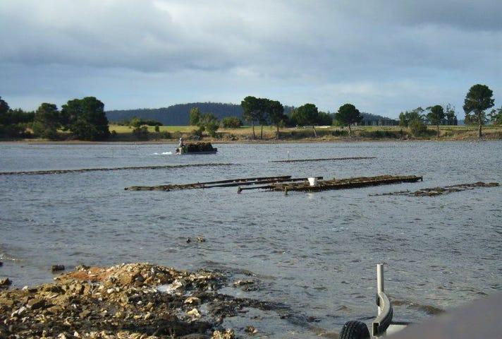 7093 Channel Highway, Gardners Bay, Tas 7112