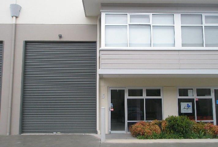5/19 Lyell Street, Mittagong, NSW 2575