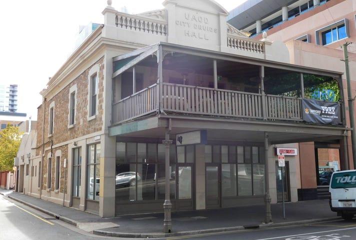 112-116 Flinders Street, Adelaide, SA 5000