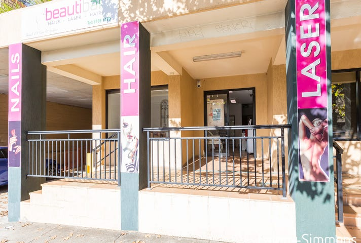 3/2-4 Kane Street, Guildford, NSW 2161