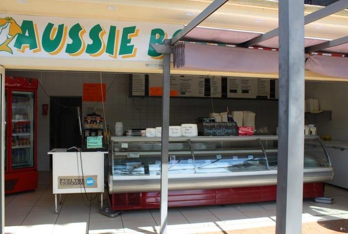 156 Gan Gan Road, Anna Bay, NSW 2316