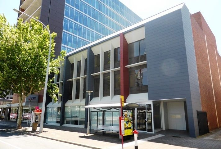 422 King William Street, Adelaide, SA 5000