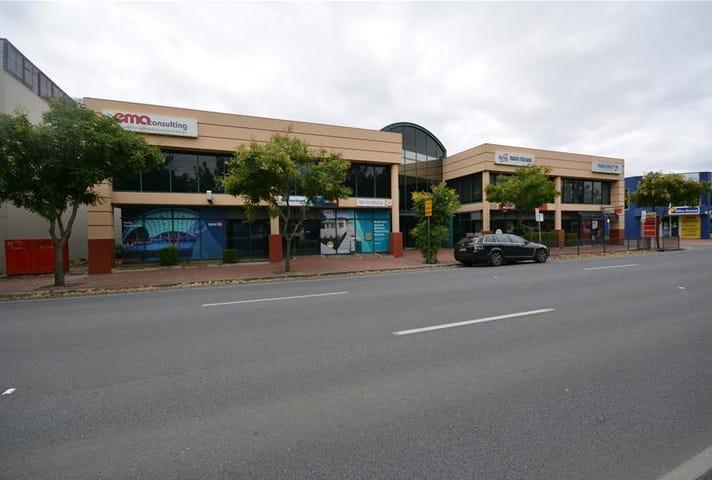215 Port Road, Hindmarsh, SA 5007