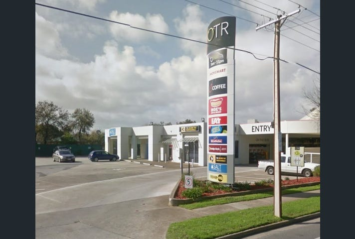 Tenancy A, 697 Port Road, Woodville Park, SA 5011