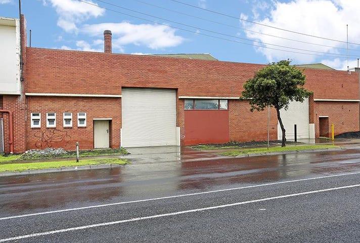 8-20 Corio Quay Road North Geelong, Geelong, Vic 3220