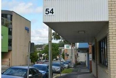 William Street Gosford, Suite 4, 54 William Street, Gosford, NSW 2250
