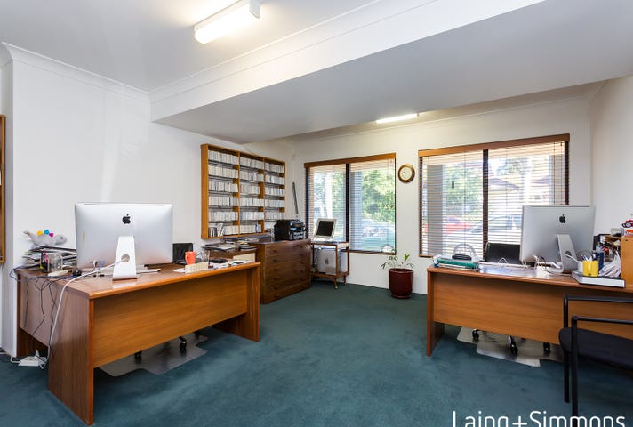 1/2-4 Kane Street, Guildford, NSW 2161