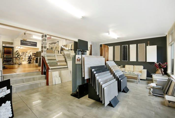 270 Keira Street, Wollongong, NSW 2500