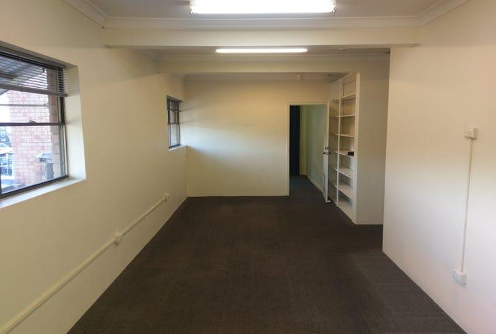 Suite 2, 250 Mann Street, Gosford, NSW 2250