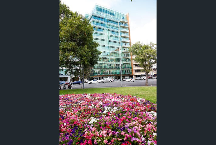2 units x 52m 147 Pirie Street, Adelaide, SA 5000