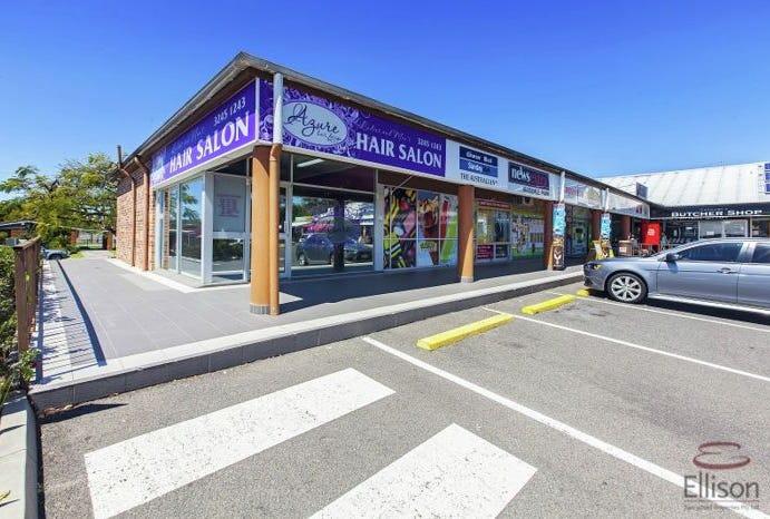 SHOP 5 76 Ney Road, Capalaba, Qld 4157