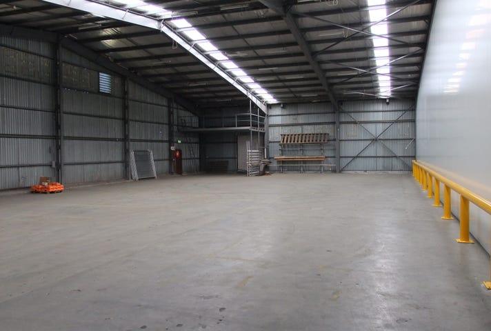 104 Rear Unit Peel Street, Bathurst, NSW 2795