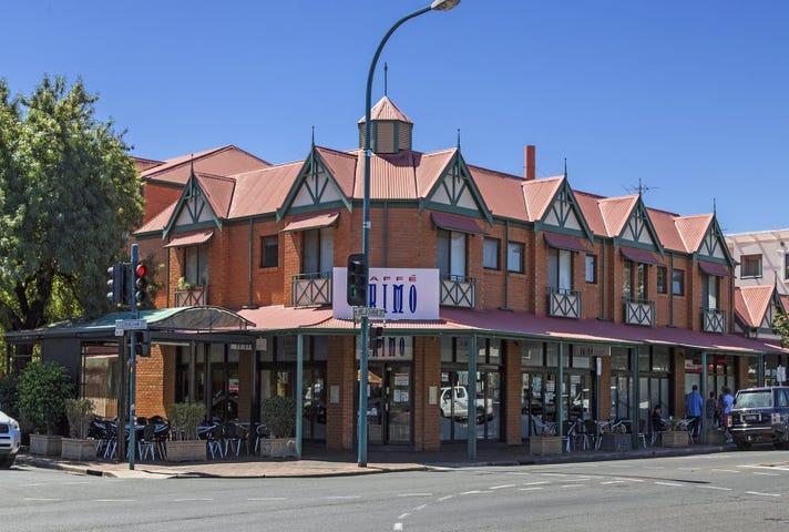160 Melbourne Street, North Adelaide, SA 5006