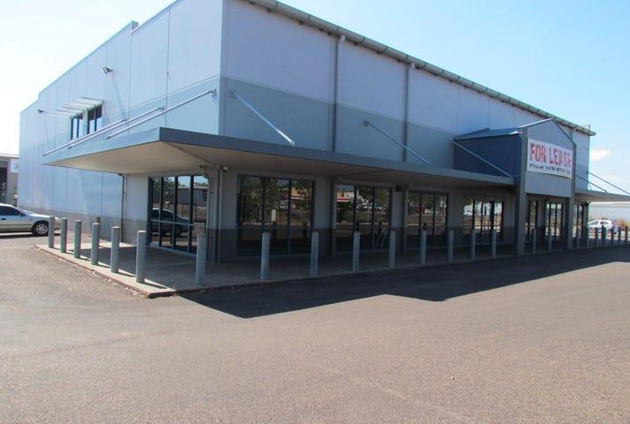 5 Mander Road, Pinelands, NT 0829