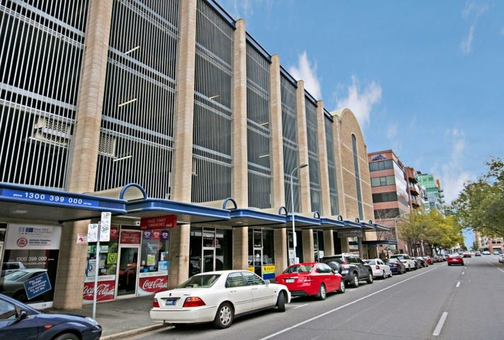 1/191-209 Pirie Street, Adelaide, SA 5000