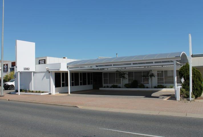 1082 South Road, Edwardstown, SA 5039