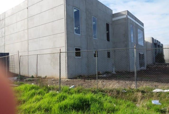 45 Mogul Court, Deer Park, Vic 3023